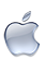 Apple Partner